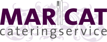 Marcat Cateringservice